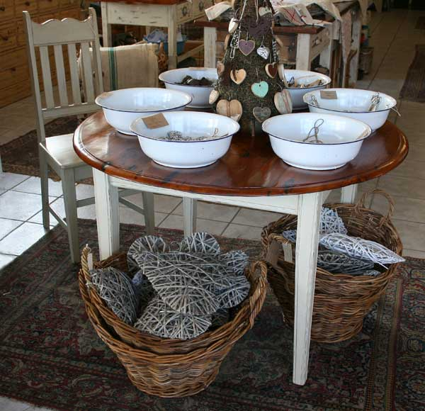 Coffee Table Legs Cape Town: Froggatt And Frost